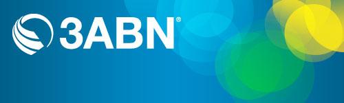 3abn-banner