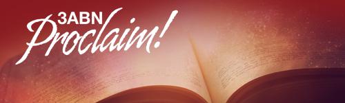 3abn-proclaim-banner